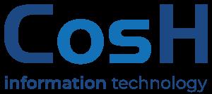 CosH Consulting GmbH – Bildungswesen